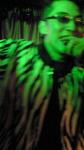 image/2009-06-04T20:59:091